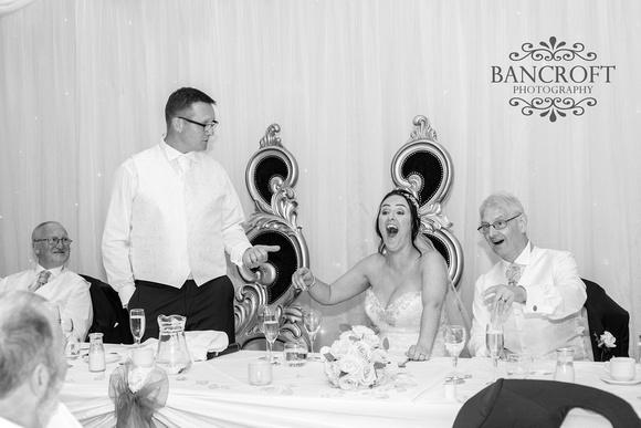 Neil_and_Liz_Fir_Grove_Wedding 00777