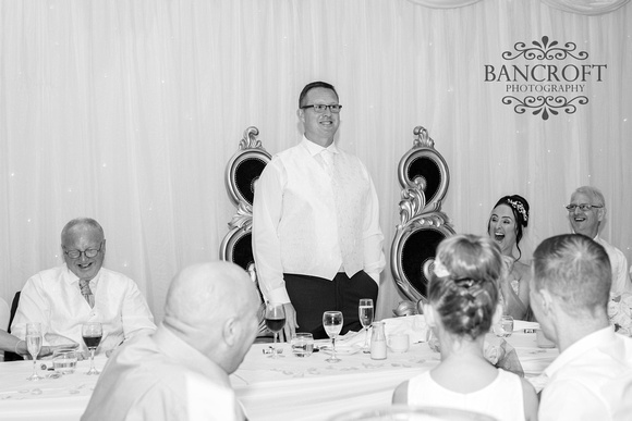 Neil_and_Liz_Fir_Grove_Wedding 00785