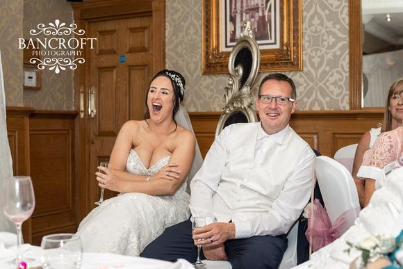 Neil_and_Liz_Fir_Grove_Wedding 00825