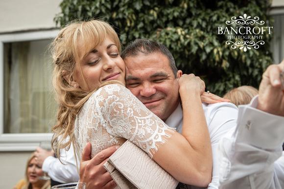 Neil_and_Liz_Fir_Grove_Wedding 00868