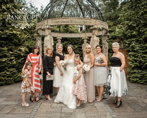 Neil_and_Liz_Fir_Grove_Wedding 00874