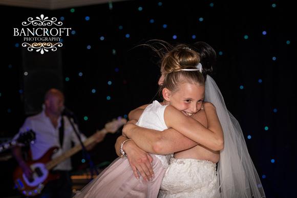 Neil_and_Liz_Fir_Grove_Wedding 00909