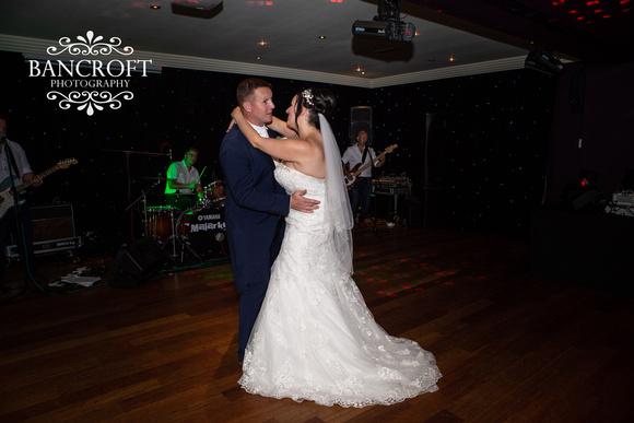 Neil_and_Liz_Fir_Grove_Wedding 00941