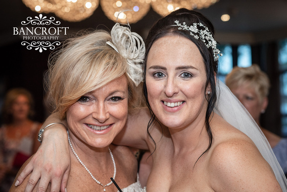 Neil_and_Liz_Fir_Grove_Wedding 01002