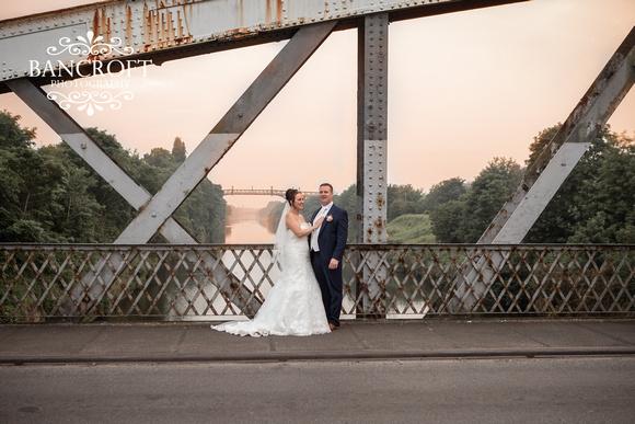 Neil_and_Liz_Fir_Grove_Wedding 01010