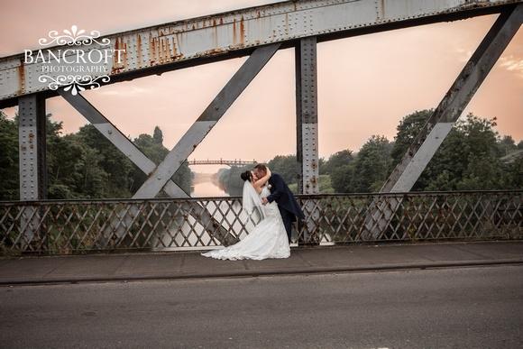 Neil_and_Liz_Fir_Grove_Wedding 01015