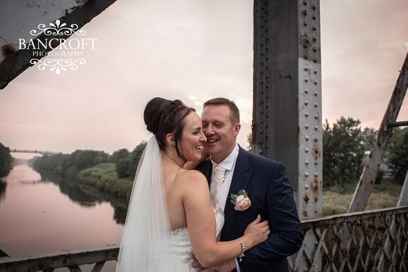Neil_and_Liz_Fir_Grove_Wedding 01020