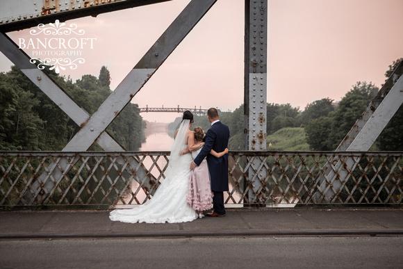 Neil_and_Liz_Fir_Grove_Wedding 01029