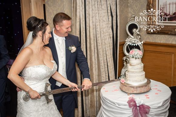 Neil_and_Liz_Fir_Grove_Wedding 01054
