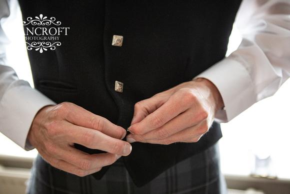 Craig_&_Kayleigh_Park_Royal_Wedding 00122