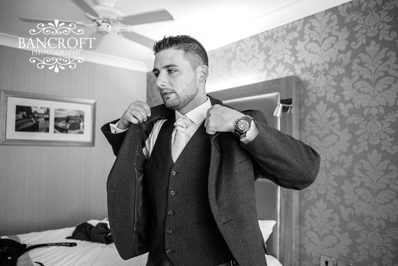 Craig_&_Kayleigh_Park_Royal_Wedding 00192