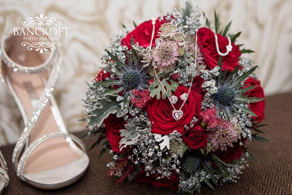 Craig_&_Kayleigh_Park_Royal_Wedding 00212