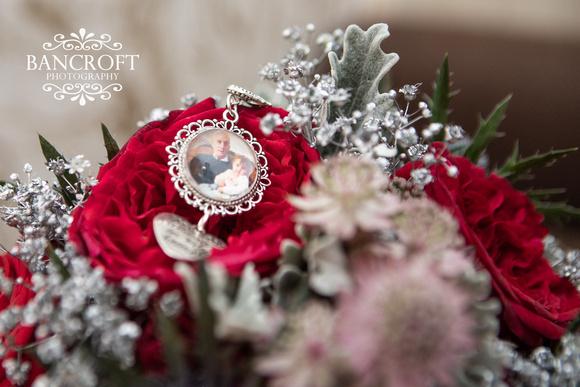 Craig_&_Kayleigh_Park_Royal_Wedding 00221