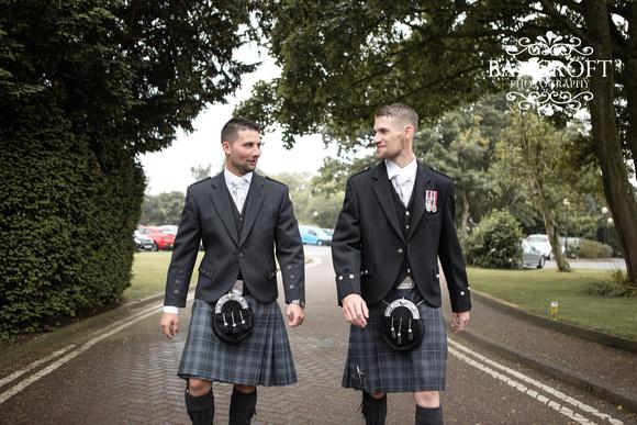 Craig_&_Kayleigh_Park_Royal_Wedding 00229