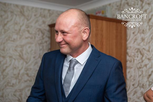 Craig_&_Kayleigh_Park_Royal_Wedding 00266