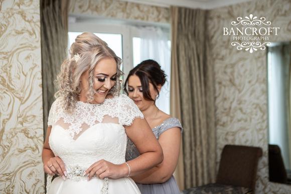 Craig_&_Kayleigh_Park_Royal_Wedding 00268