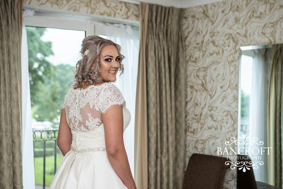Craig_&_Kayleigh_Park_Royal_Wedding 00296