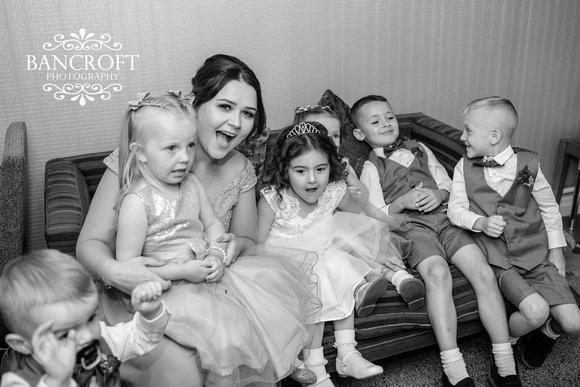 Craig_&_Kayleigh_Park_Royal_Wedding 00304