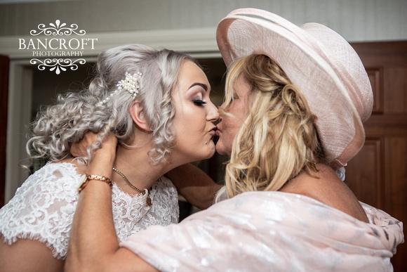 Craig_&_Kayleigh_Park_Royal_Wedding 00315