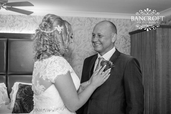 Craig_&_Kayleigh_Park_Royal_Wedding 00318