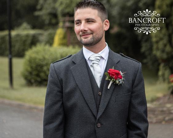 Craig_&_Kayleigh_Park_Royal_Wedding 00336