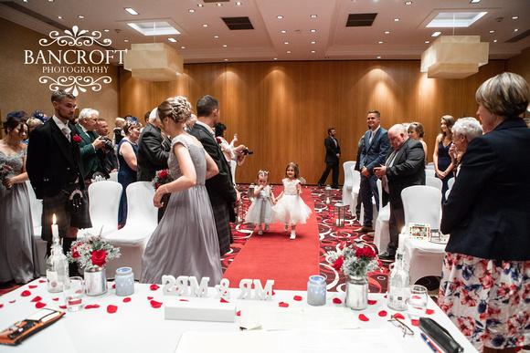 Craig_&_Kayleigh_Park_Royal_Wedding 00400