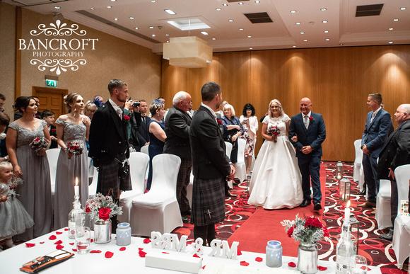 Craig_&_Kayleigh_Park_Royal_Wedding 00412