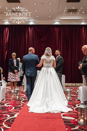 Craig_&_Kayleigh_Park_Royal_Wedding 00414
