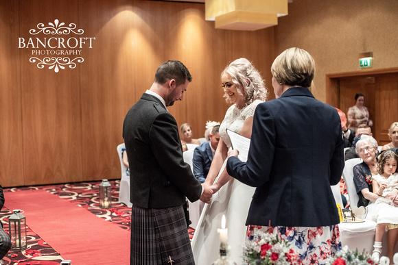 Craig_&_Kayleigh_Park_Royal_Wedding 00464