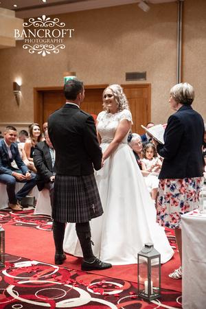 Craig_&_Kayleigh_Park_Royal_Wedding 00472