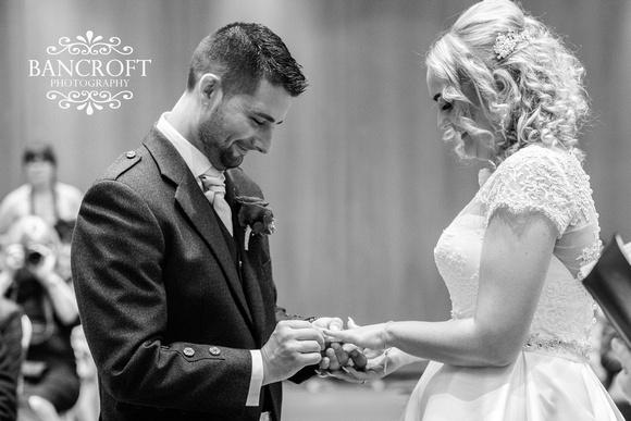 Craig_&_Kayleigh_Park_Royal_Wedding 00483