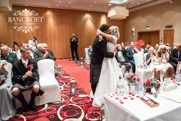 Craig_&_Kayleigh_Park_Royal_Wedding 00496