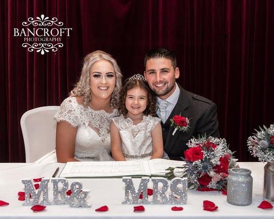 Craig_&_Kayleigh_Park_Royal_Wedding 00516