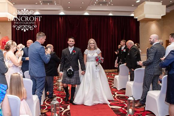 Craig_&_Kayleigh_Park_Royal_Wedding 00549
