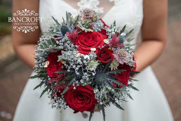 Craig_&_Kayleigh_Park_Royal_Wedding 00564