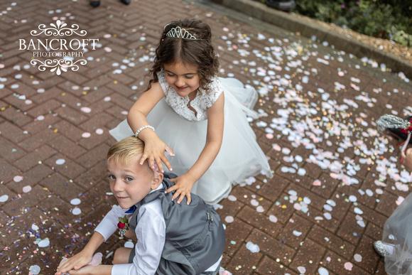 Craig_&_Kayleigh_Park_Royal_Wedding 00575
