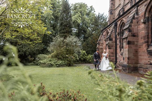 Craig_&_Kayleigh_Park_Royal_Wedding 00582