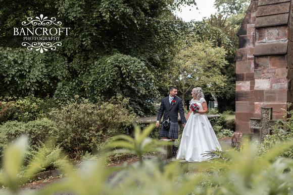 Craig_&_Kayleigh_Park_Royal_Wedding 00592