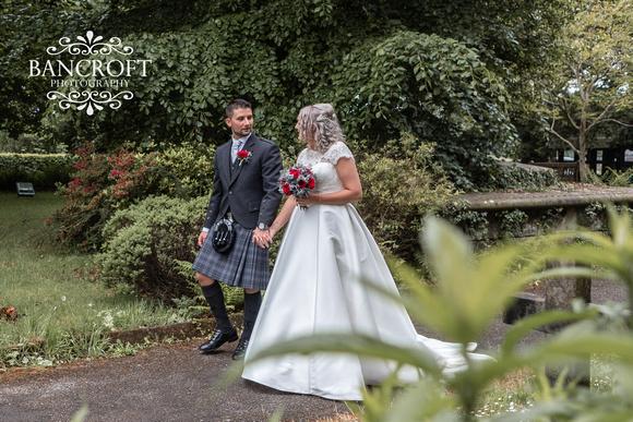 Craig_&_Kayleigh_Park_Royal_Wedding 00595