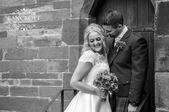 Craig_&_Kayleigh_Park_Royal_Wedding 00604