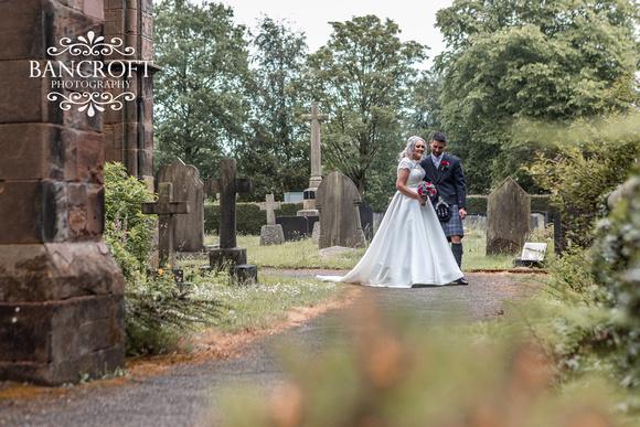 Craig_&_Kayleigh_Park_Royal_Wedding 00615