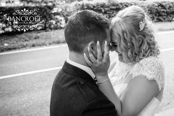 Craig_&_Kayleigh_Park_Royal_Wedding 00639