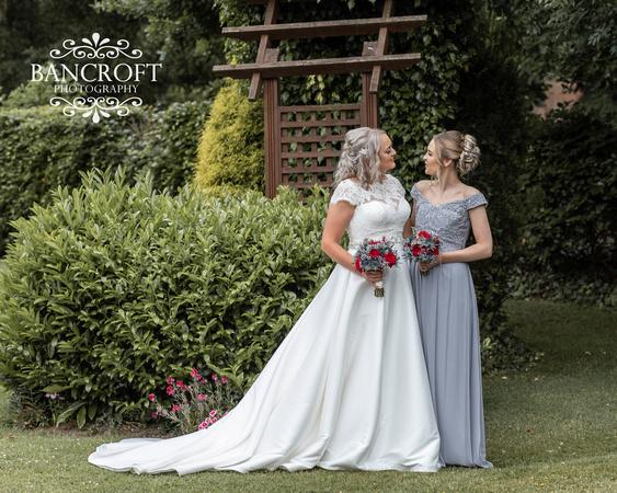 Craig_&_Kayleigh_Park_Royal_Wedding 00686