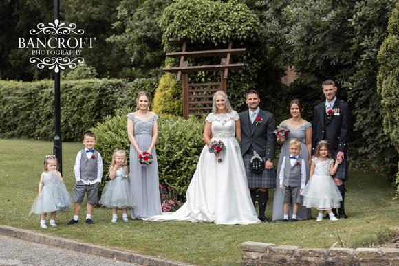 Craig_&_Kayleigh_Park_Royal_Wedding 00695