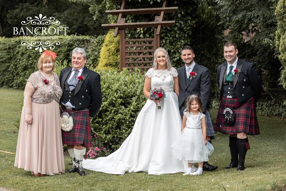 Craig_&_Kayleigh_Park_Royal_Wedding 00703