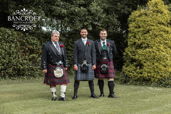 Craig_&_Kayleigh_Park_Royal_Wedding 00710