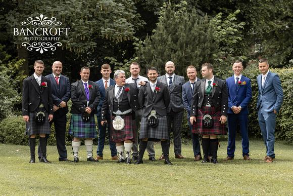 Craig_&_Kayleigh_Park_Royal_Wedding 00726