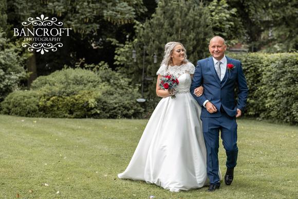 Craig_&_Kayleigh_Park_Royal_Wedding 00738