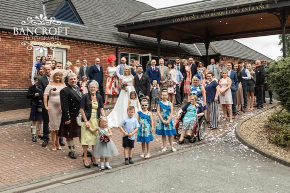 Craig_&_Kayleigh_Park_Royal_Wedding 00744