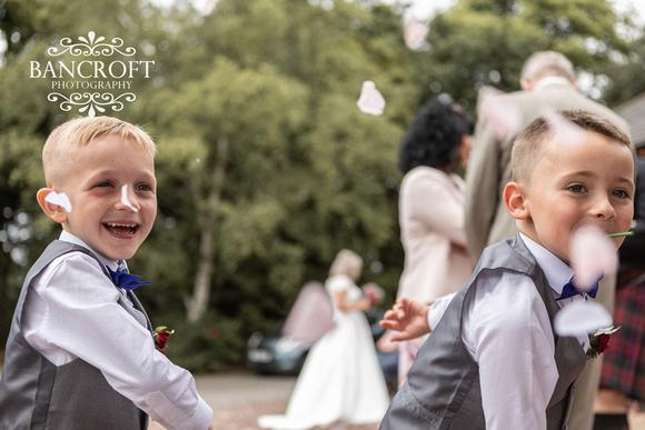 Craig_&_Kayleigh_Park_Royal_Wedding 00756